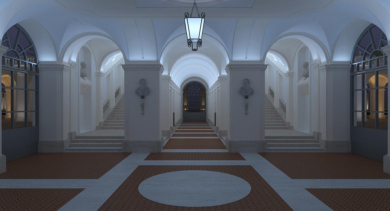 Palazzo_corsini_atrio2