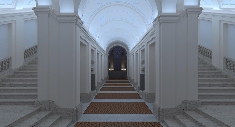 Palazzo_corsini_atrio4