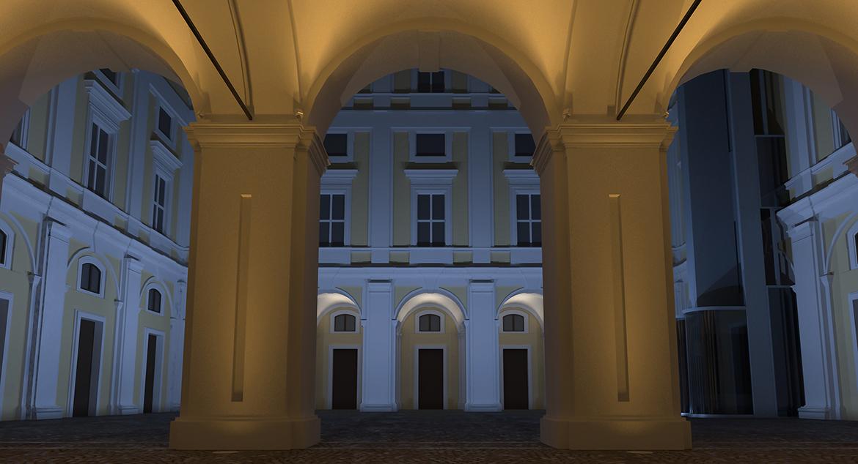 Palazzo_corsini_giardino2
