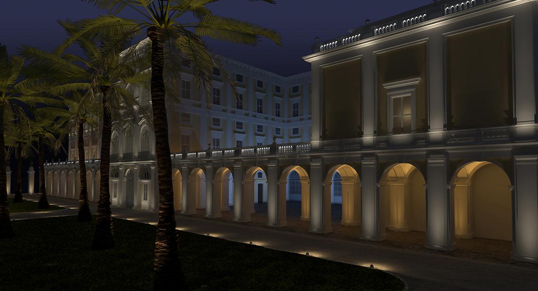 Palazzo_corsini_giardino3