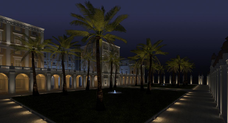 Palazzo_corsini_giardino4