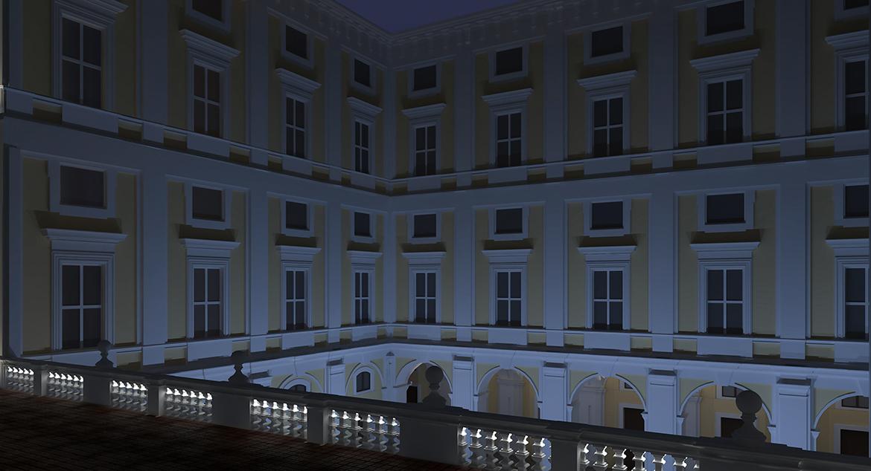 Palazzo_corsini_giardino6