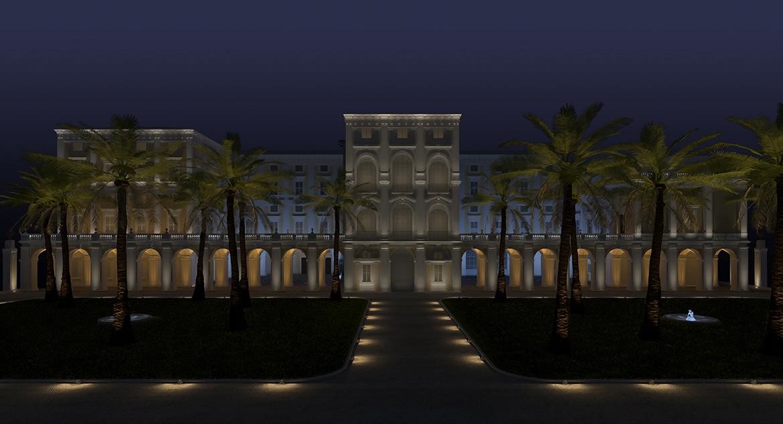 Palazzo_corsini_giardino8