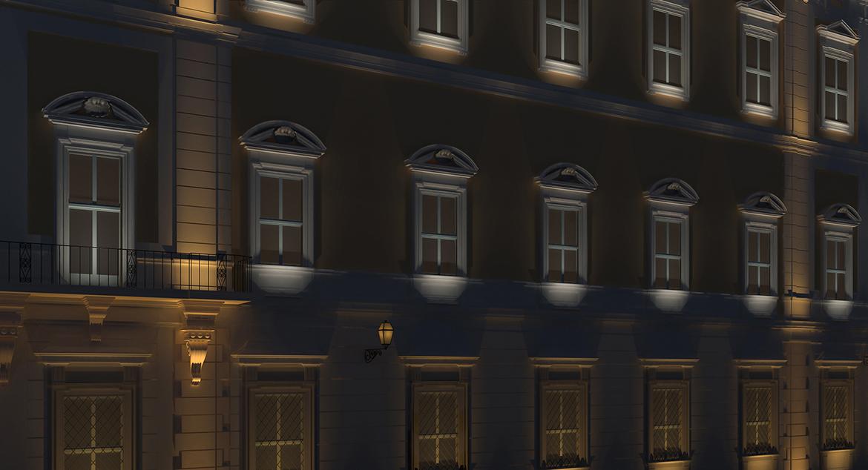 Palazzo_corsini_lungara2