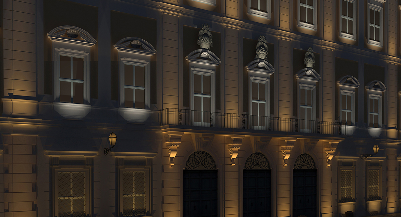 Palazzo_corsini_lungara3