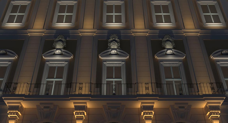 Palazzo_corsini_lungara4