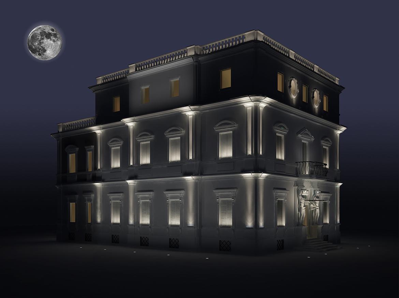 Villa Laetitia 3