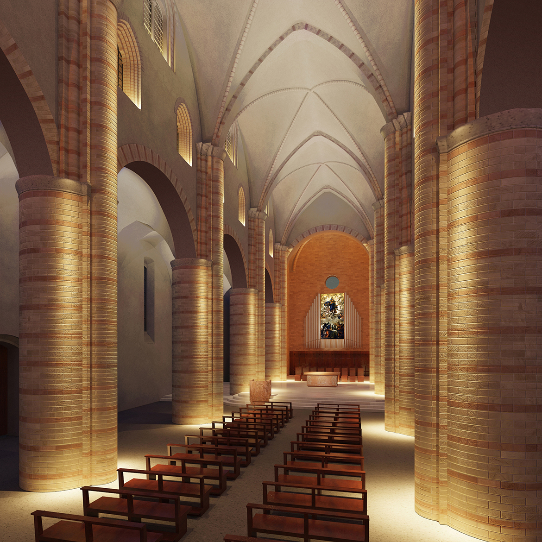 Duomo di Crema 2