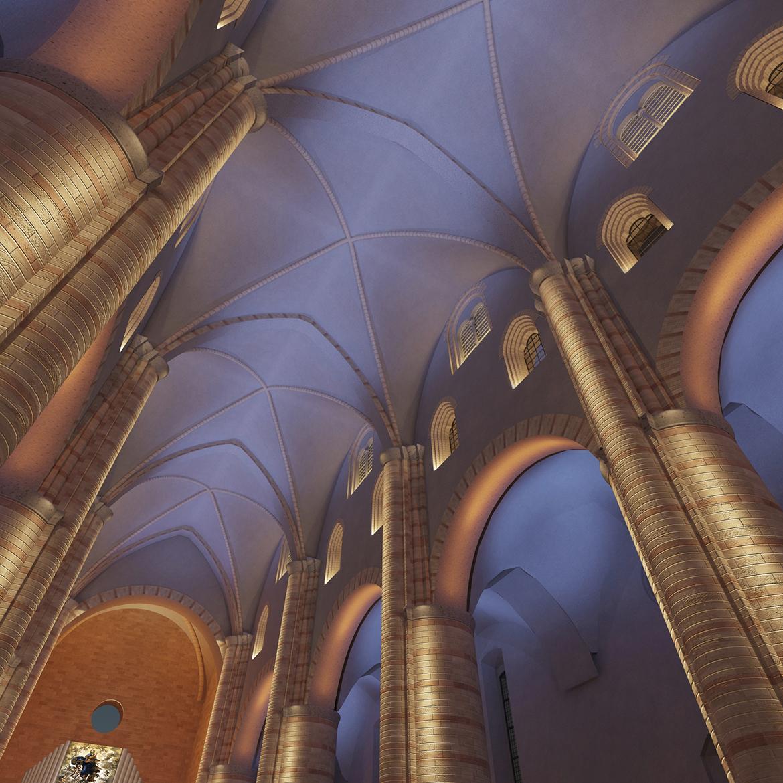 Duomo di Crema 9