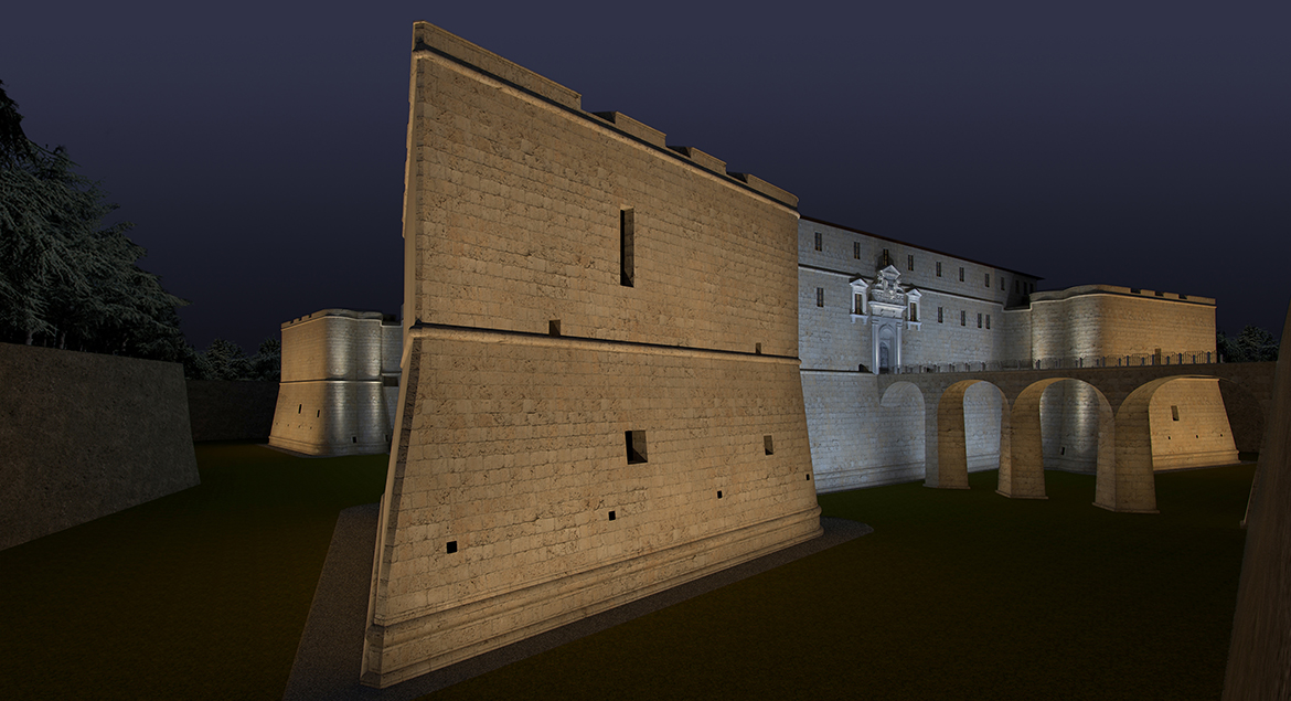castello_render 10