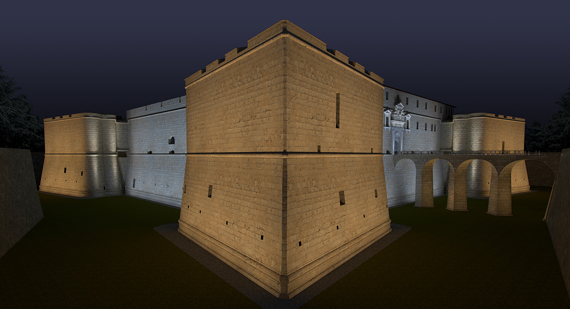 castello_render 11