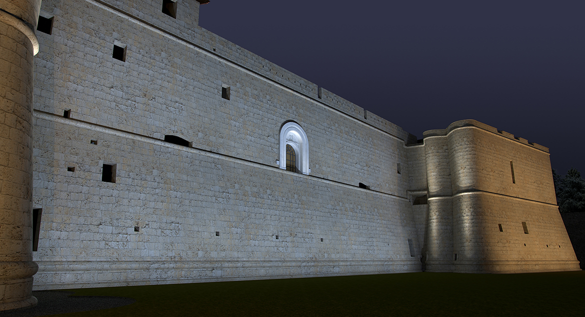 castello_render 12