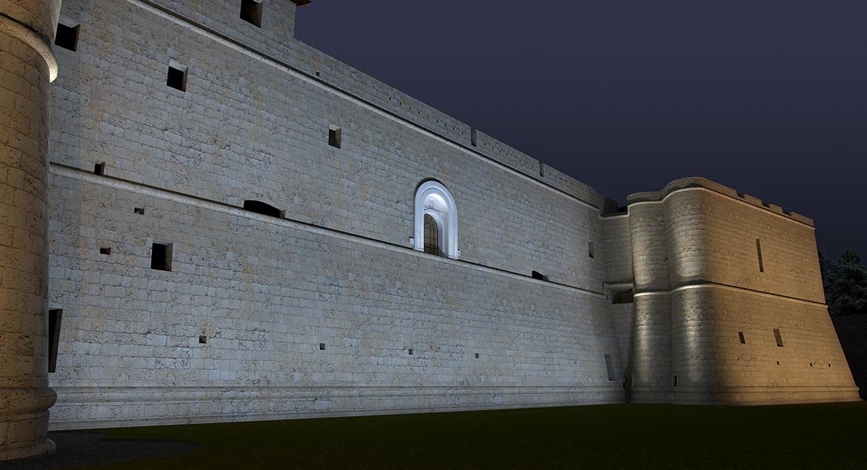 castello_render 12