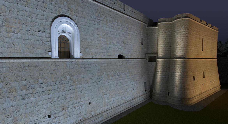 castello_render 13