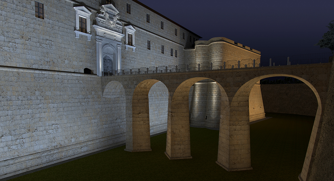 castello_render 15