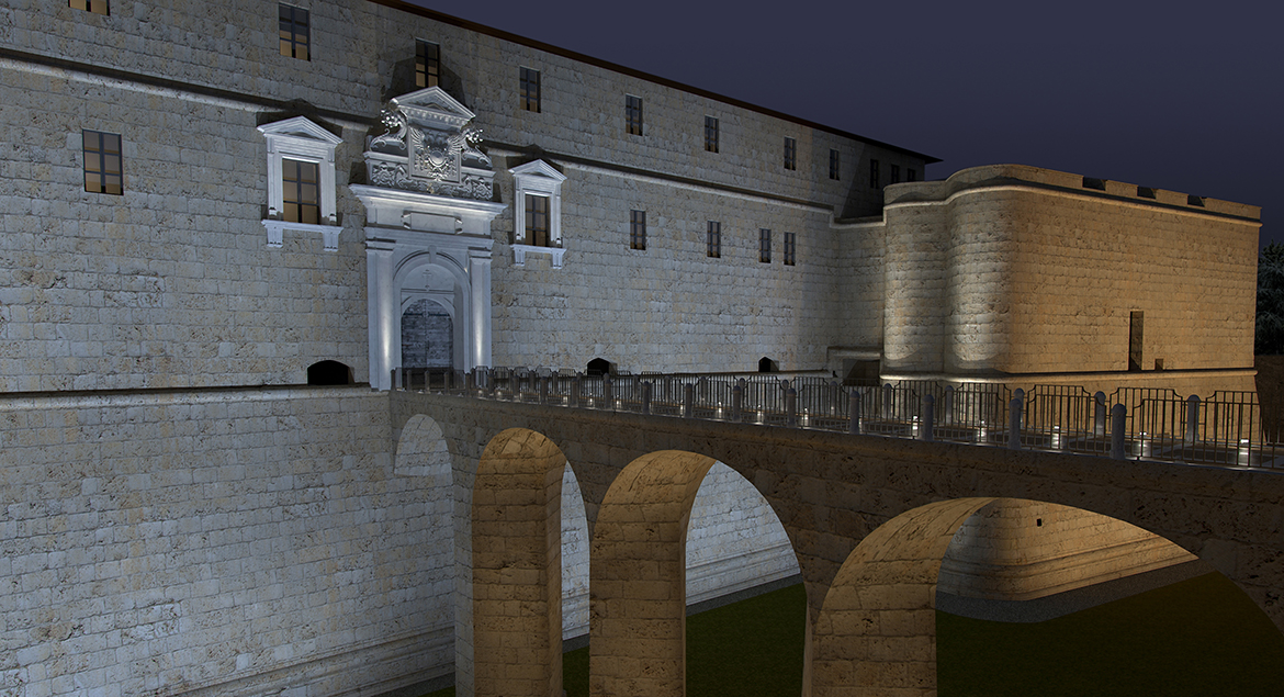castello_render 16