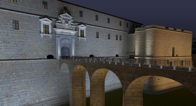 castello_render 16