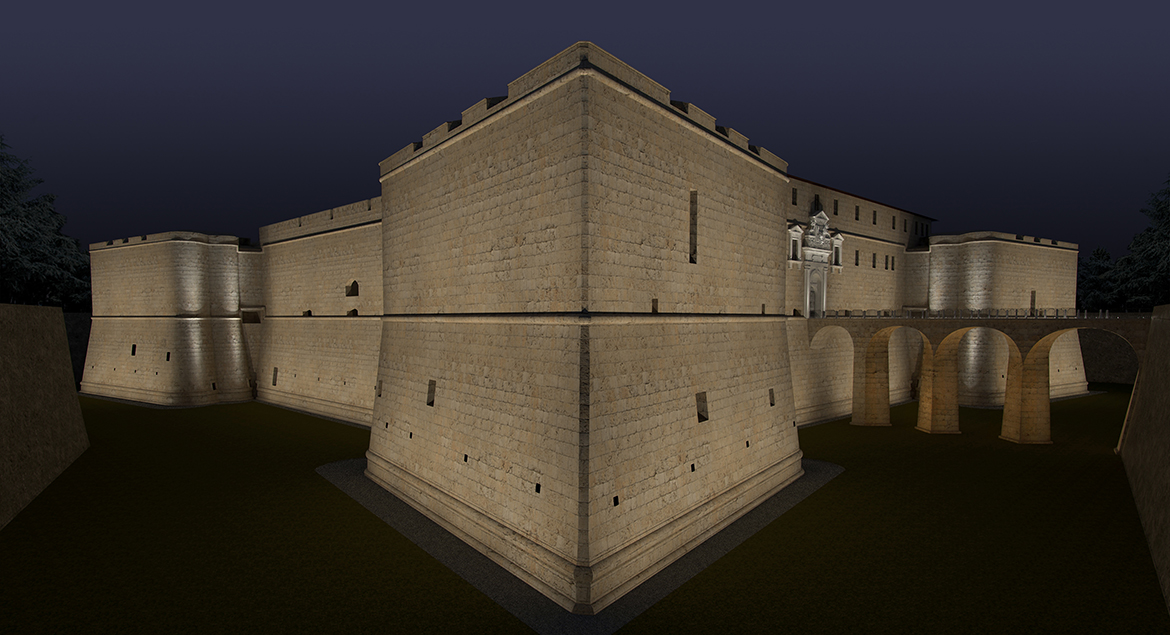 castello_render 2
