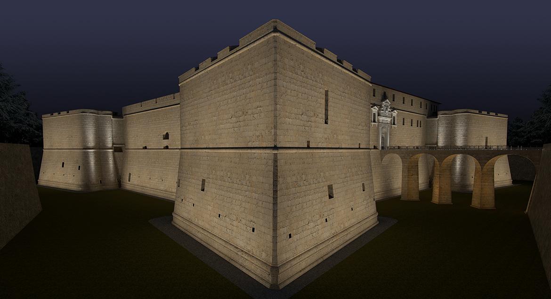 castello_render 2