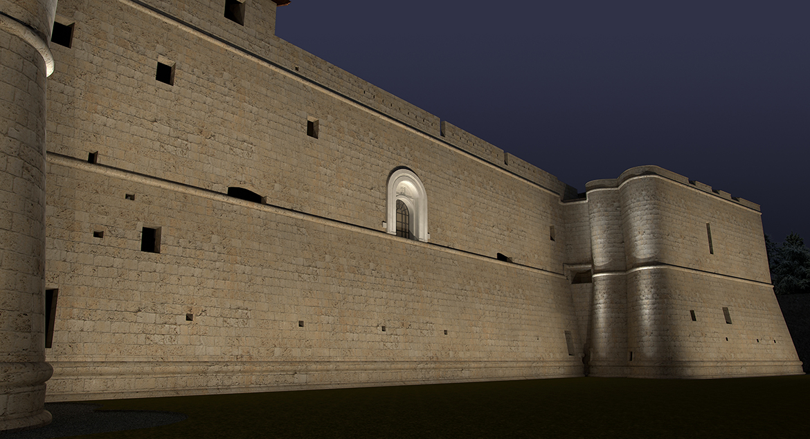 castello_render 3