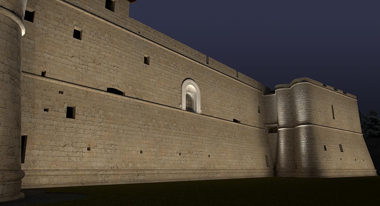 castello_render 3