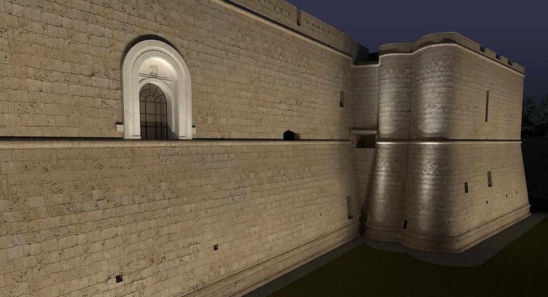 castello_render 4