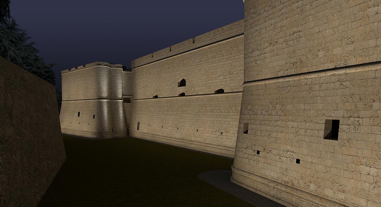 castello_render 5