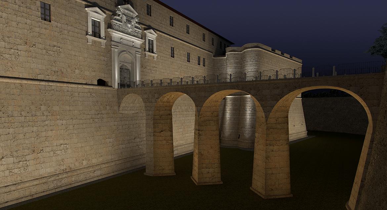 castello_render 6