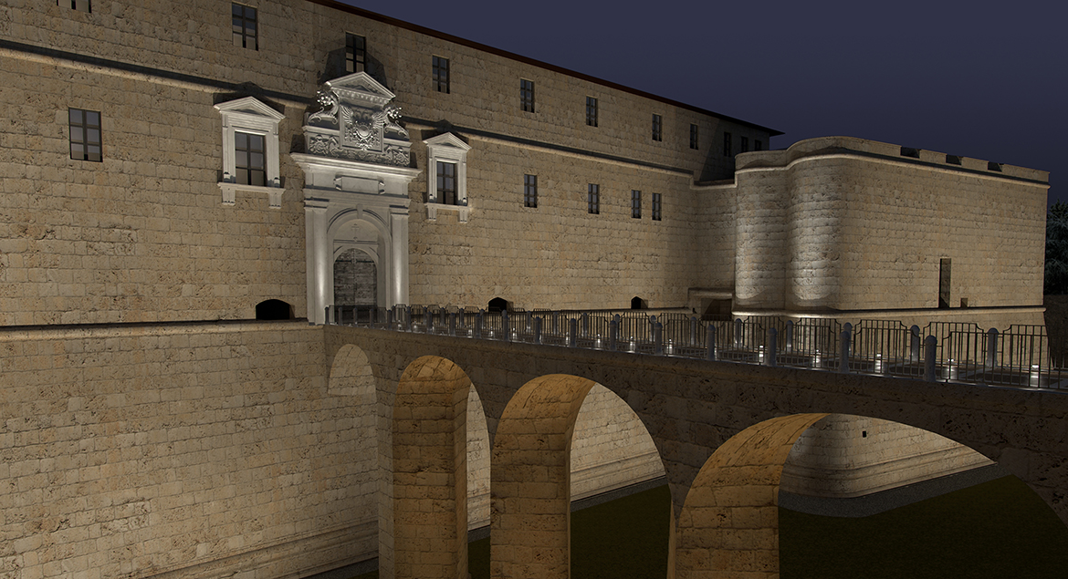 castello_render 7