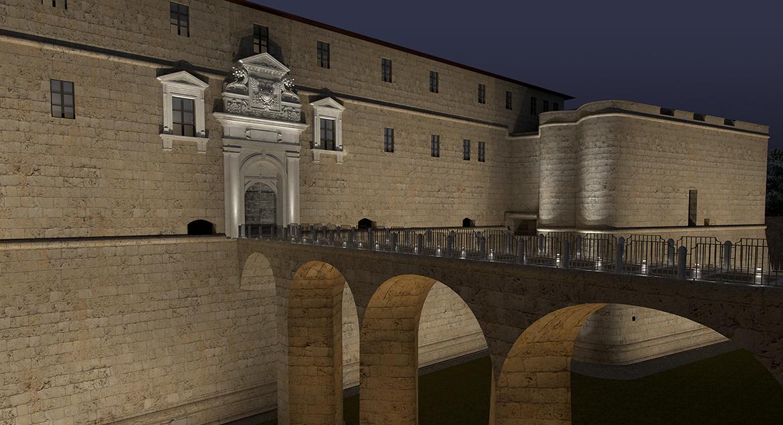 castello_render 7