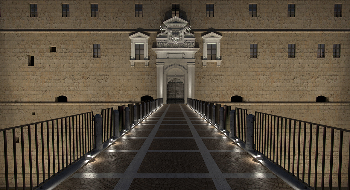 castello_render 8