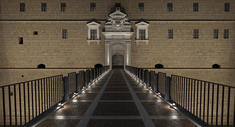 castello_render 8
