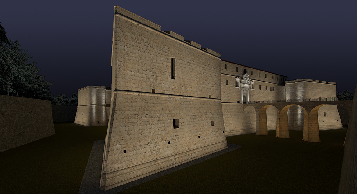 render 1_castello