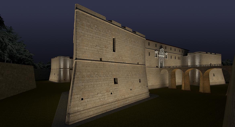render 1_castello