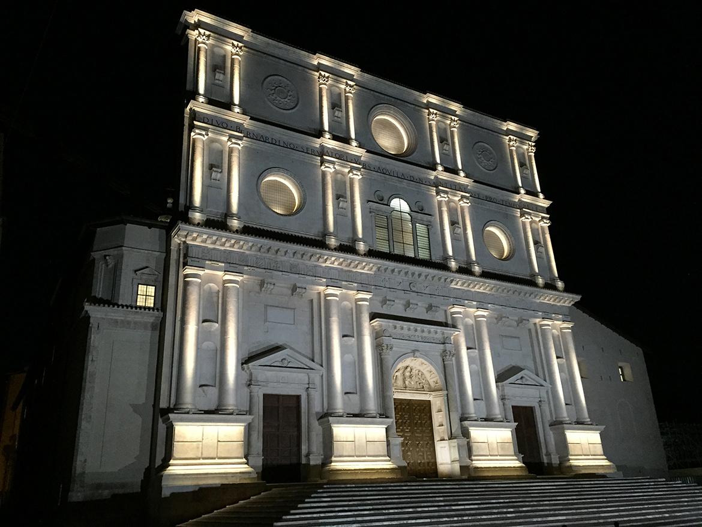 San Benardino 7